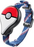Pokemon Go Plus (other)