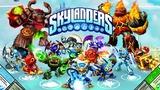 Skylanders Figures -- Varied (other)