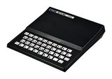 Timex Sinclair 1000 Computer (other)