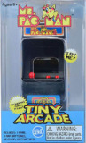 Tiny Arcade: Ms. Pac-Man (other)