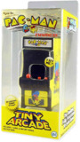 Tiny Arcade: Pac-Man (other)