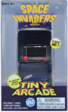 Tiny Arcade: Space Invaders (other)