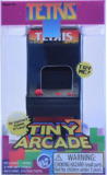 Tiny Arcade: Tetris (other)