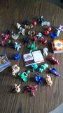 Toys -- Bakugan (other)