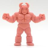 Toys -- M.U.S.C.L.E Men (other)