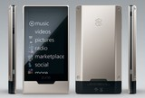 Zune HD (other)