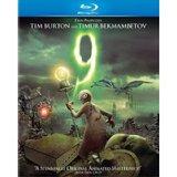 9 (Blu-ray)