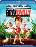 Ant Bully, The (Blu-ray)