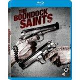 Boondock Saints, The (Blu-ray)