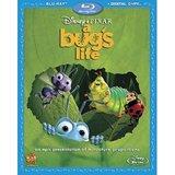 Bug's Life, A (Blu-ray)