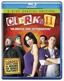 Clerks II (Blu-ray)