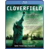 Cloverfield (Blu-ray)