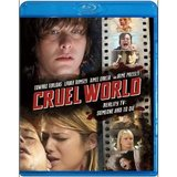 Cruel World (Blu-ray)