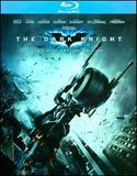 Dark Knight, The (Blu-ray)