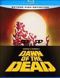 Dawn of the Dead (Blu-ray)