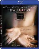 Death In Love (Blu-ray)