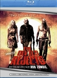 Devil's Rejects, The -- Unrated Director's Cut (Blu-ray)