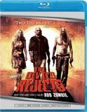 Devil's Rejects, The (Blu-ray)
