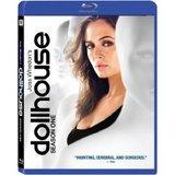 Dollhouse: Season One (Blu-ray)