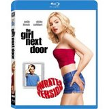 Girl Next Door (Unrated Edition), The (Blu-ray)