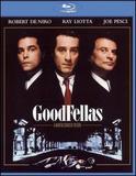 Goodfellas (Blu-ray)