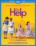 Help, The (Blu-ray)