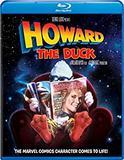 Howard the Duck (Blu-ray)