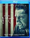 J. Edgar (Blu-ray)