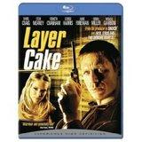 Layer Cake (Blu-ray)