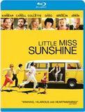 Little Miss Sunshine (Blu-ray)