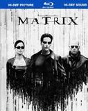 Matrix 10th Anniversary, The (Blu-ray)