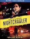 Nightcrawler (Blu-ray)