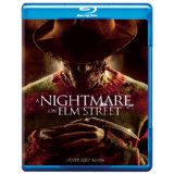 Nightmare On Elm Street -- 2010 Remake, A (Blu-ray)