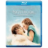Notebook, The (Blu-ray)