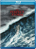 Perfect Storm, The (Blu-ray)