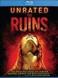 Ruins, The (Blu-ray)