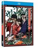 Samurai Champloo: The Complete Series (Blu-ray)