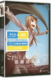 Spice and Wolf: Season Two (Blu-ray)