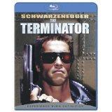 Terminator, The (Blu-ray)