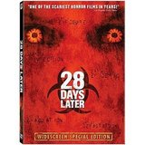 28 Days Later (DVD)