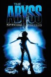 Abyss, The -- Special Edition (DVD)