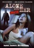 Alone with Her (DVD)