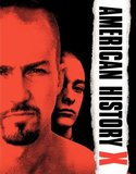 American History X (DVD)