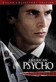 American Psycho -- Killer Collector's Edition (DVD)