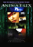 Animatrix, The (DVD)
