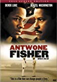 Antwone Fisher (DVD)