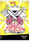 Aqua Teen Hunger Force: Volume Three (DVD)