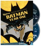 Batman: Year One (DVD)