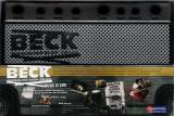 Beck - Mongolian Chop Squad - Starter Set (DVD)