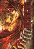 Berserk -- Digitally Remastered TV Series Collection (DVD)
